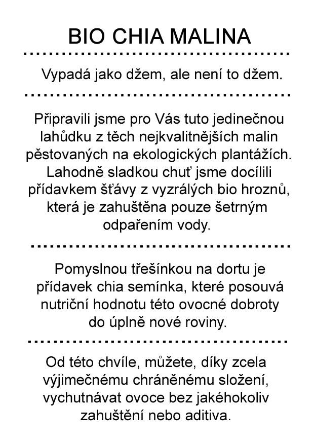 _vyrp12_213Visacka-Malina-3-kopie.jpg